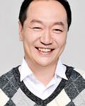 Sang-Myeon Park