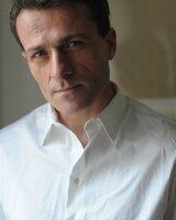 Olivier Rousset