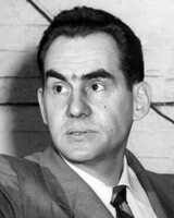 Michael Gordon (III)