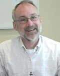 Philip Dodds