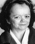 Mireille Mossé