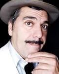 Manuel Joao Vieira