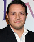 Hector Luis Bustamante