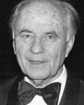 Wolfgang Liebeneiner