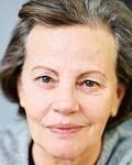 Gudrun Ritter