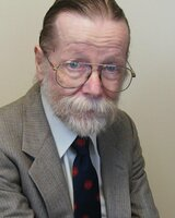 Bill Walters