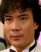 Norman Chui Siu-keung