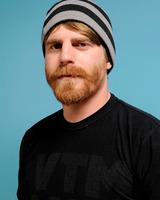 Evan Glodell