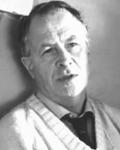 Vladimir Sedov