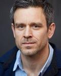 Simon MacLean