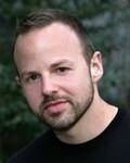 Jeffrey Evan Thomas