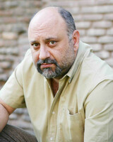 Babak Karimi