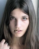 Alma Jodorowsky