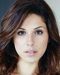 Cristina Rosato