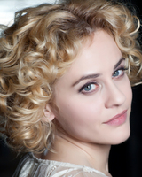 Marina Rocco