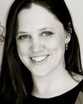 Rachel Grady