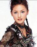 Reika Hashimoto