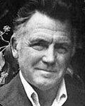 George Robotham