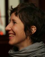 Marie Losier