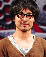 Hiro Hayama