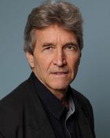 Ron Fricke