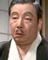 Koreya Senda