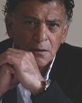 Pierre Abbou