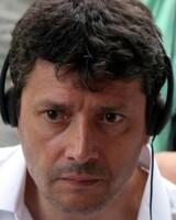 Gérard Bitton