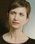 Emilie Caen