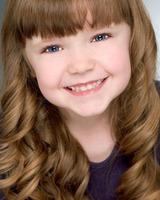 Jenna Craig