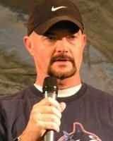 Doug Abrahams