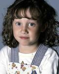 Brittany Tiplady
