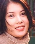 Liz Kong
