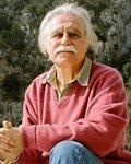 Jean-Michel Geneste
