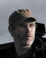 Jean-Francois Richet