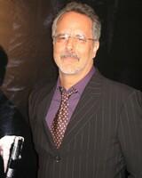 Jon Avnet