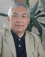 Patrick Tam