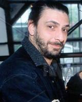 Pascal Morelli