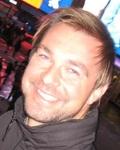 Steve DeCastro