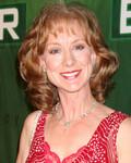 Ellen Crawford