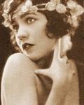 Renee Adoree