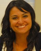 Luciana Rigueira