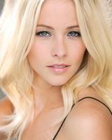Emily Montague