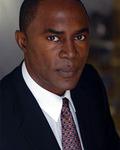 Richard Brooks II