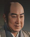 Chiezo Kataoka