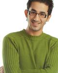 Ahmed Helmy