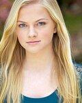 Nadine Jacobson