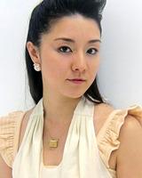 Ayumi Itō