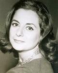 Eunice Munoz