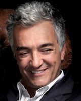 Rogerio Samora